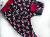 Harem hlačice