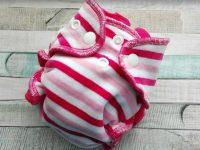 Pelene za Novorođenče (newborn)