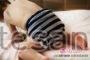Koliko baby kozmetike zaista treba?