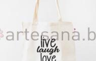 Platnene torbe – pametan izbor svih žena, ali i veliki hit sezone!