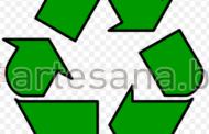 Koliko dobro znamo šta je to proces recikliranja, i koje su koristi tog procesa?