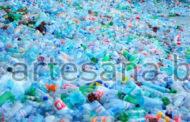 Kako smanjiti količinu smeća kojeg proizvodimo?