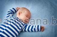 Do kada novorođenče treba da nosi kapicu?