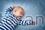 Znate li da je dojenje zdravo, kako za bebu, tako i za majku? Donosimo vam neke od prednosti dojenja!