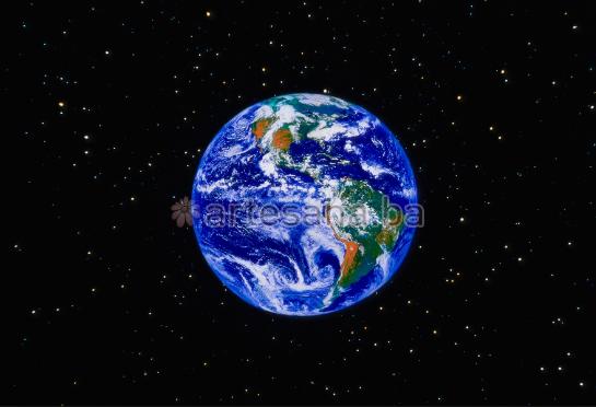 Deset stvari koje možete učiniti za našu planetu