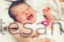 Šta je jednoj bebici potrebno za sreću?