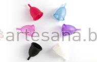 Znate li šta je menstrualna čašica i kako se ona koristi?