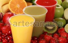 Šta ukoliko dijete ne želi da jede voće, koje su druge varijante?