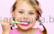 Pranje zubića - prije ili poslije doručka? Da li ih peremo pravilno?