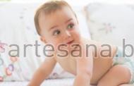 Kako samostalne igre utječu na razvoj djeteta?